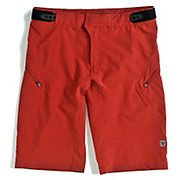 Sombrio Highline II Shorts